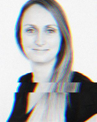 Christine Larouche