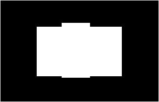 Logo de notre partenaire, la Faculté des sciences de l'administration de l'Université Laval