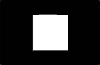 Logo de Francis Perreault, le développeur qui a conçu le site web