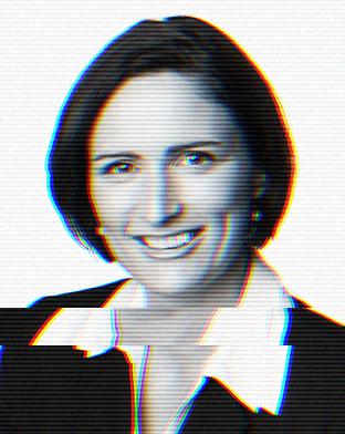 Marie-Christine St-Pierre