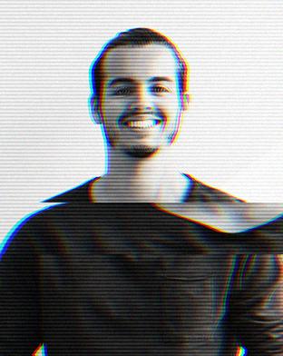 Simon Veilleux