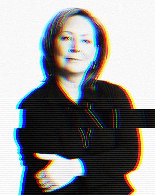 Marie-Hélène Guay