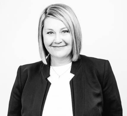 Karolyn Vaillancourt