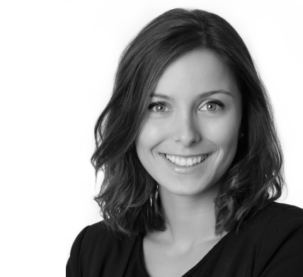 Josiane Marmet