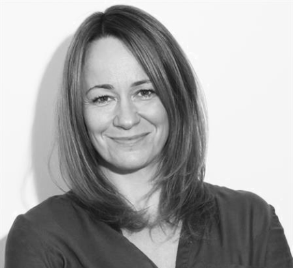 Valérie Gagné