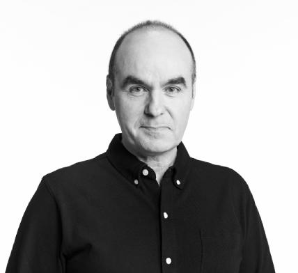 Claude Desrochers