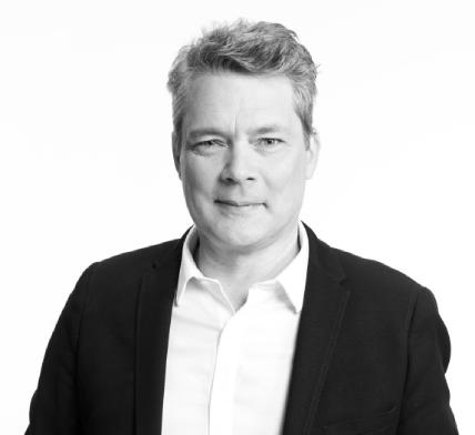 Jean-François Larouche