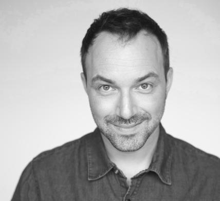 Éric Forest