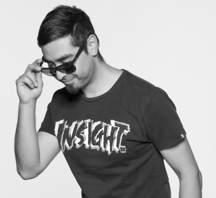 Alvaro Reyes-Contreras
