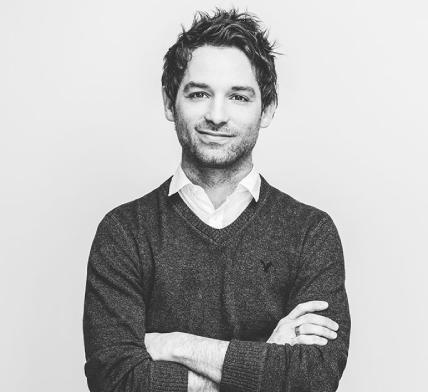 Mathieu Guimont