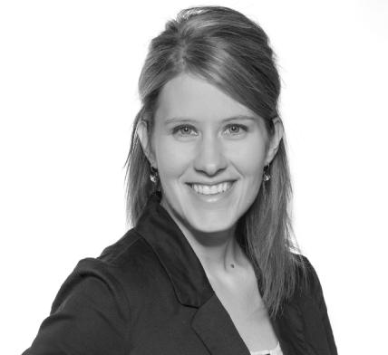 Annik Dion