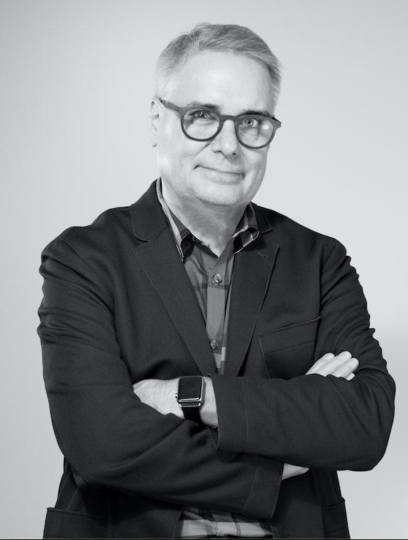 Marc Robichaud