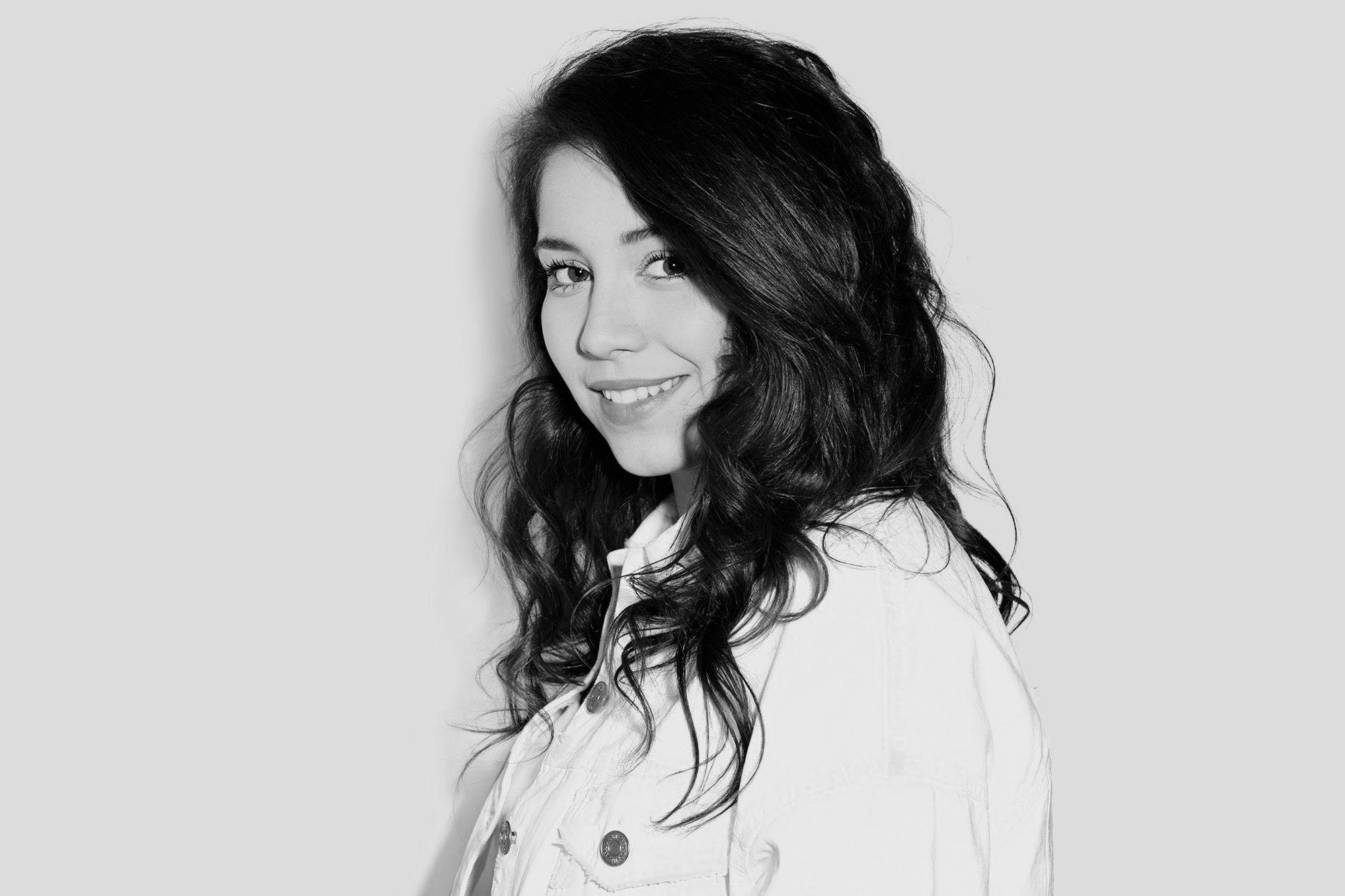 Nadine El-Whidi